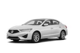 Lease 2022 Acura ILX, Best Deals and Latest Offers