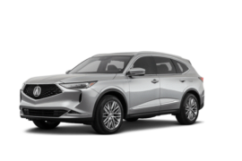 Lease 2022 Acura MDX, Best Deals and Latest Offers