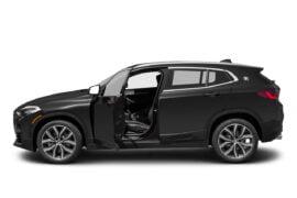 Lease 2022 BMW X2 Gallery 0