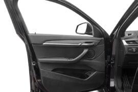 Lease 2022 BMW X2 Gallery 1