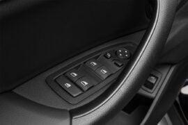 Lease 2022 BMW X2 Gallery 2