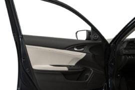 Lease 2022 Honda Insight Gallery 1