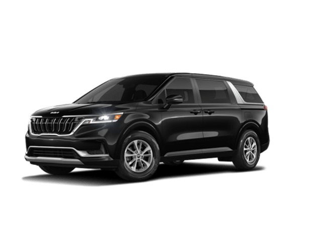 Lease 2022 KIA Carnival in New York, New Jersey, Pennsylvania   O down lease deals