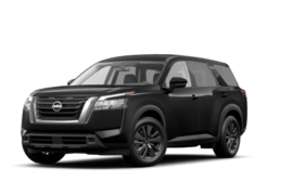 Lease 2022 Nissan Pathfinder, Best Deals and Latest Offers