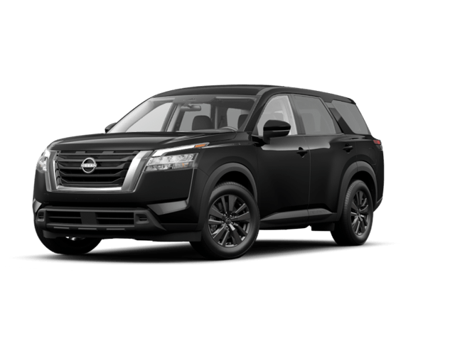 Lease 2022 Nissan Pathfinder in New York, New Jersey, Pennsylvania   O down lease deals