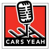 Cars Yeah logo - eAutoLease.com