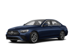 Lease 2021 Mercedes-Benz E 450 Wagon, Best Deals and Latest Offers
