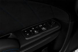 Lease 2020 Dodge Charger Gallery 2