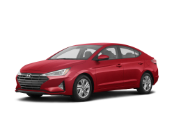 Lease 2020 Hyundai Elantra, Best Deals and Latest Offers