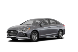 Lease 2020 Hyundai Sonata, Best Deals and Latest Offers