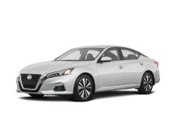 Lease 2020 Nissan Altima, Best Deals and Latest Offers