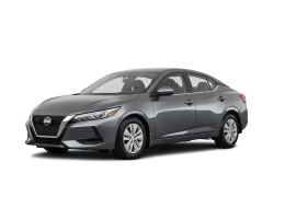 Lease 2020 Nissan Sentra, Best Deals and Latest Offers