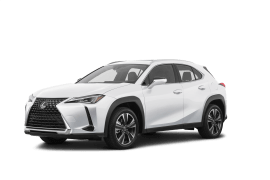 Lease 2021 Lexus UX 200, Best Deals and Latest Offers