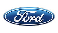COVID-19 Ford Lease Deals - NY, NJ, PA