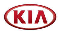 COVID-19 KIA Lease Deals - NY, NJ, PA