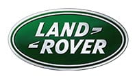 COVID-19 Land Rover Lease Deals - NY, NJ, PA