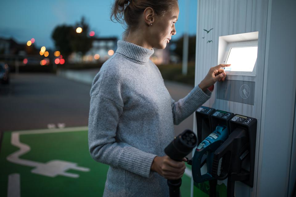 Should I Buy An Electric Car Or Hybrid Now?
