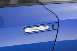Lease 2020 Nissan GT-R Gallery 1