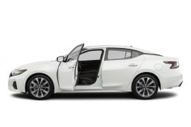 Lease 2020 Nissan Maxima Gallery 0