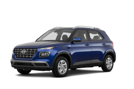 Lease 2021 Hyundai Venue SE, Best Deals and Latest Offers
