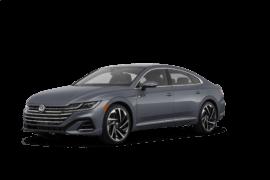 Lease 2021 Volkswagen Arteon, Best Deals and Latest Offers