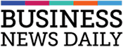 Business New Daily logo | eAutoLease.com